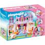 Playmobil 5419 Princesas - Cofre Castillo De Princesas