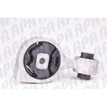 Soporte De Torsion Frontal Nissan Altima Del 07 A 13 2.5 4l
