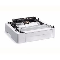 Bandeja Xerox 497k13630 Color Blanco 550 Hojas
