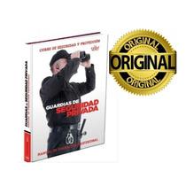 Libro:guardias Seguridad Privada