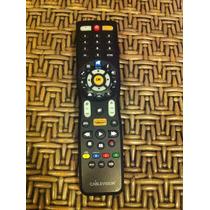 Control Remoto Para Cablevisión