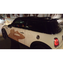 Impecable Mini Cooper Hot Chilly S , Automantico Turbo