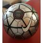 Balón Nike Num 4 De París Saint Germain