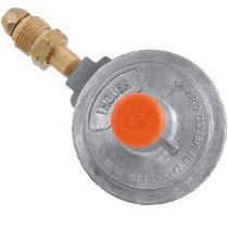 Regulador Gas Lp Una Via C/punta Pol Ingusa,