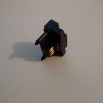 Chip Xerox 109r00773 Fusor 5775-5665-5790 400mil Impresiones