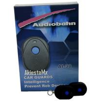 Ai-30 Audiobahn Alarma De Presencia Para Automoviles Y Motos