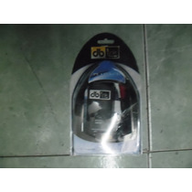 Db Link Db Drive Nf103 Supresor De Ruidos Car Audio Por Rca