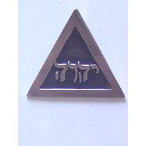 Dije Sagrado Nombre De Dios Hebreo, Judaismo, Judio Plata