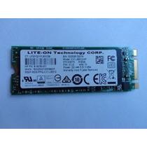 Disco Ssd 512gb Lite-on Interface M.2 Pcie Gen2x4 Cx1-jb512