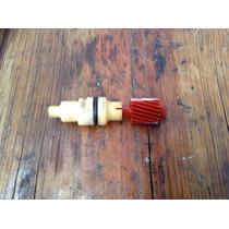 Engrane Impulsor Velocidad Sensor Velocimetro Ford Ka Ikon
