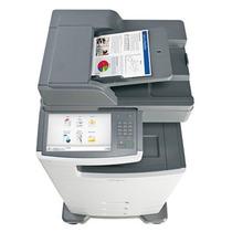 Multifuncional Lexmark Laser Color Xs796de No. 47b1215