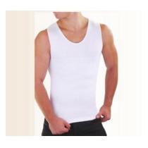 Faja Hombre Camiseta Postura Y Figura Envío Gratis A Meses