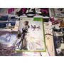 Final Fantasy Xiii-2 Xbox 360 . Venta O Cambio ;)