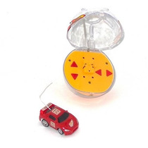 Mini Rc Radio Remote Control Racing Car Toy