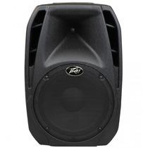 Bafle Activo Amplificado 12 Pulg. 450 Watts Peavey Pbk 12p