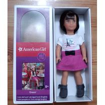 American Girl Mini Original