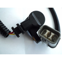 Sensor De Cigueñal Civic 92-00 Envio Gratis