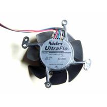 Ventiladores Originales Para Proyectores Epson
