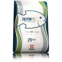 Nutripec Alimento Tilapia,bagre Desarrollo 2.4mm