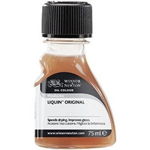 Winsor & Newton Liquin Original Medium 75ml (3221751)