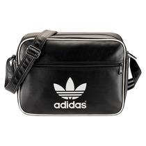 Maleta Adidas Originals