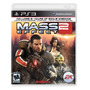 Mass Effect 2 Ps3 Nuevo Y Sellado