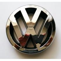Emblema Volkswagen Parrilla 12.5 Cm