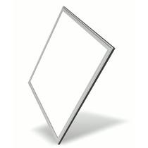 Lampara Led De Plafon 60x60