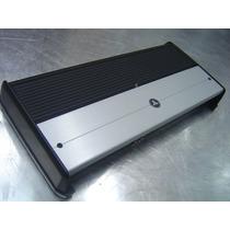 Amplificador Jl Audio Xd1000/1v2 Kicker Mtx Alpine Focal Jbl