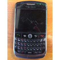 Blackberry 8900 Telcel Para Partes