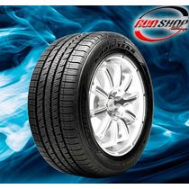 Llanta 17 225 50 R17 Goodyear Assurance Comfortred Oferta!
