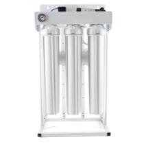 Osmosis Inversa 300 Gpd (1100 Litros/dia)