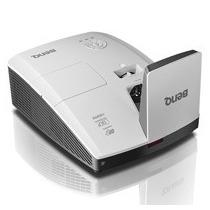 Proy Benq Ultra Tiro Corto Mw853ust 2700 Lum Wxga (1280 X 8