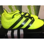 Tenis Adidas Turf Ace 16.3 100%originales Autenticos Adulto