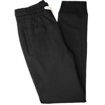 Pantalón Deportivo Epsilon - Pants