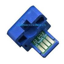 Chip Sharp Mx-206nt Para Sharp Mx-m200 Mx-m160