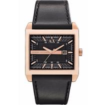 Reloj Armani Exchange Mod. Ax2207 / Envio Gratis
