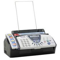 Fax De Transferencia Termica Brother Fax575 Usb +c+