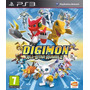 Digimon All-star Rumble Ps3 Bestgames