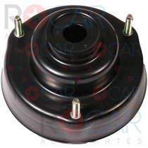Base De Amortiguador Ford Explorer 4x4 2002 - 2005 Original