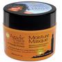 Mascarilla Hidratante Con Aceite Argán Agadir