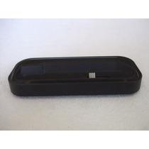 Base Para Teléfono Motorola Csd-8111