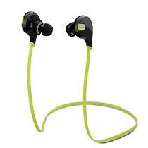 Mpow Swift Bluetooth 4.0 Wireless Headphones Deporte Sweatpr