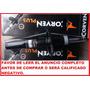 Amortiguador Delantero Para Peugeot 206 Argentino