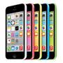 Pantalla Lcd Display I Phone 5 5s 5c Envio Gratis