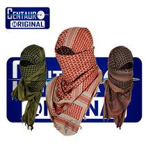 Shemagh ,bufanda Arabe , Palestina .voodoo Tactical
