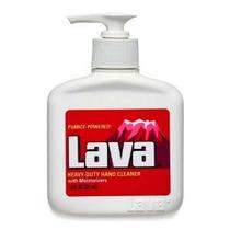 Wd-40 Lava Jabón Líquido Bomba - Solución Liquido - 7,50 Fl