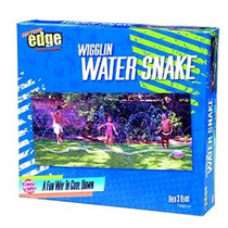 Small World Toys Menea Serpiente De Agua