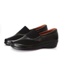 Zapatos Para Pie Diabético Marca Big Toe