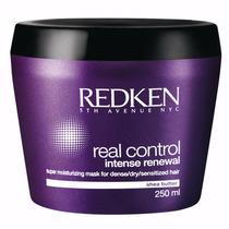 Redken Real Control Intense Renewal Mascarilla 250 Ml